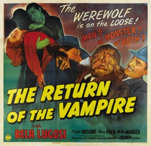 the-return-of-the-vampire-1944