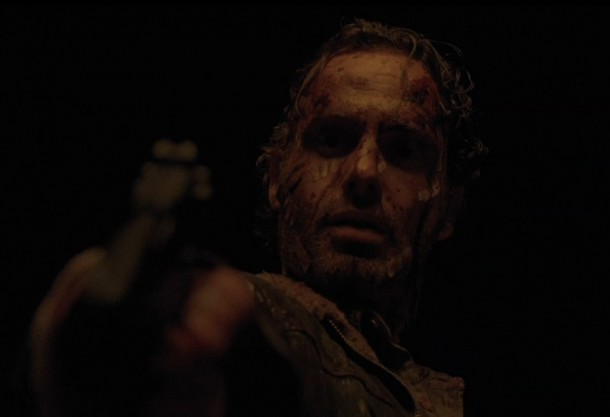 the-walking-dead-season-5-finale-1-610x417