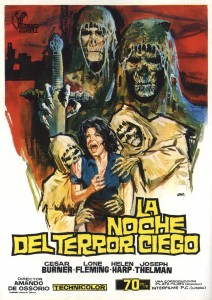 tombs_of_blind_dead_poster