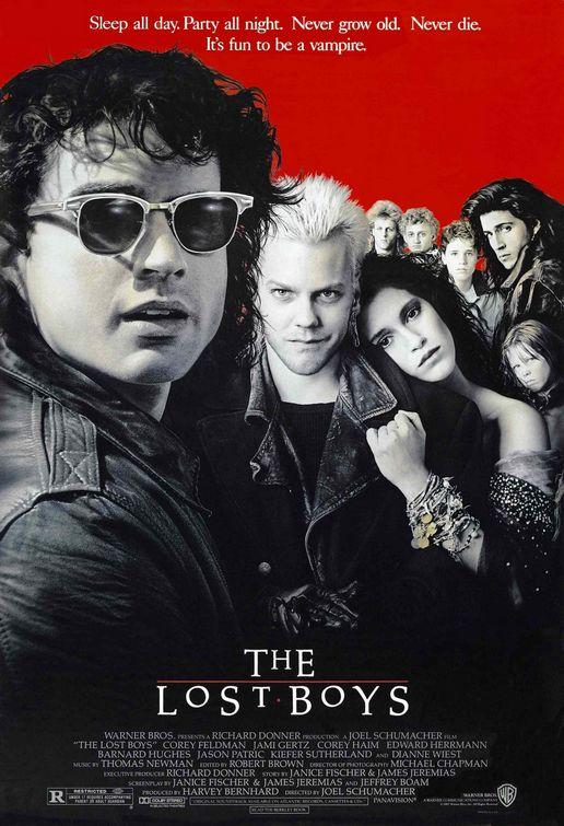 10-lost_boys