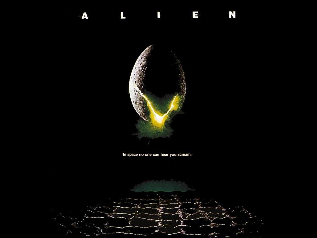 2-Alien-1979