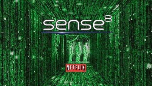 2015-netflix-sense-8