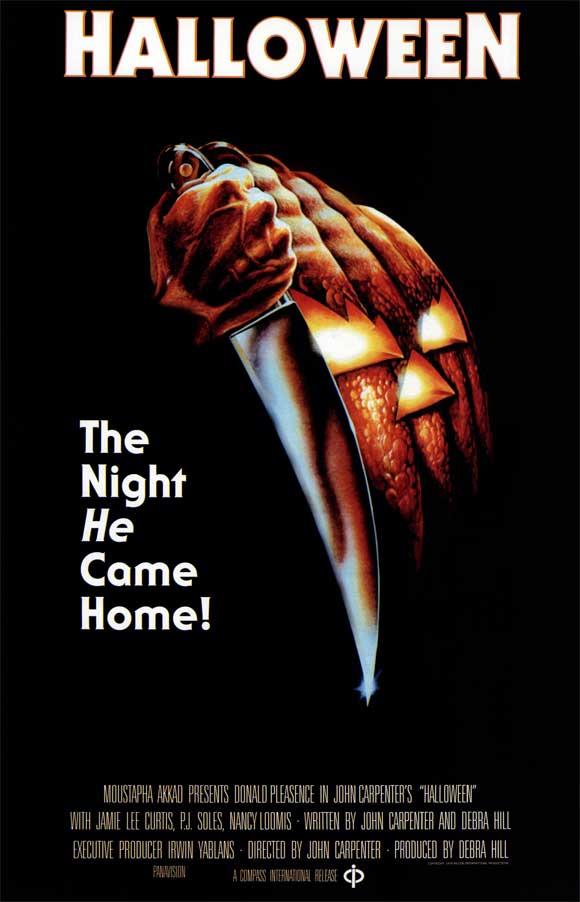 3-halloween_poster