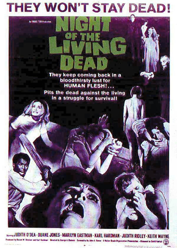 4-Night_of_the_Living_Dead_affiche