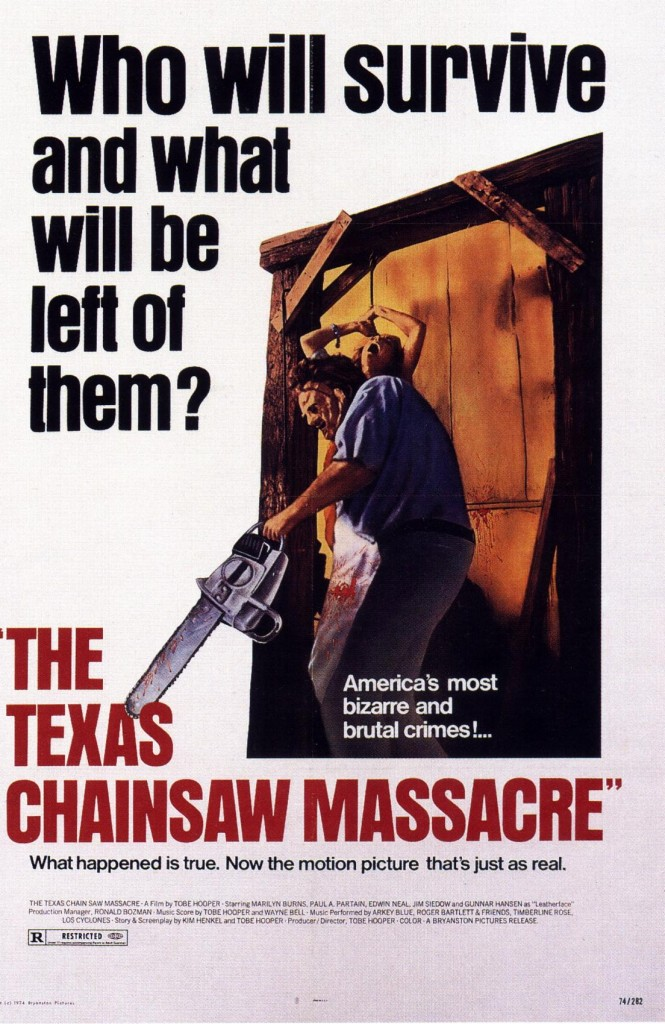 5-Texas%20Chainsaw%20Poster