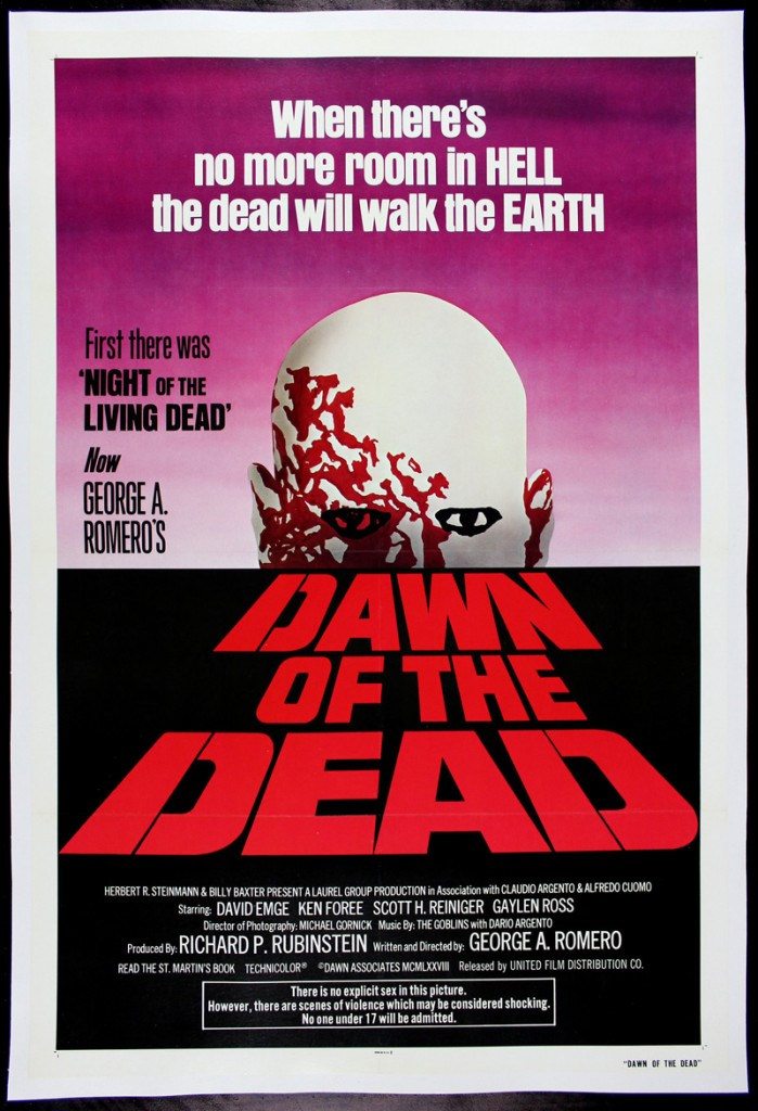 6-DAWN-OF-THE-DEAD-MOVIE-PO-web