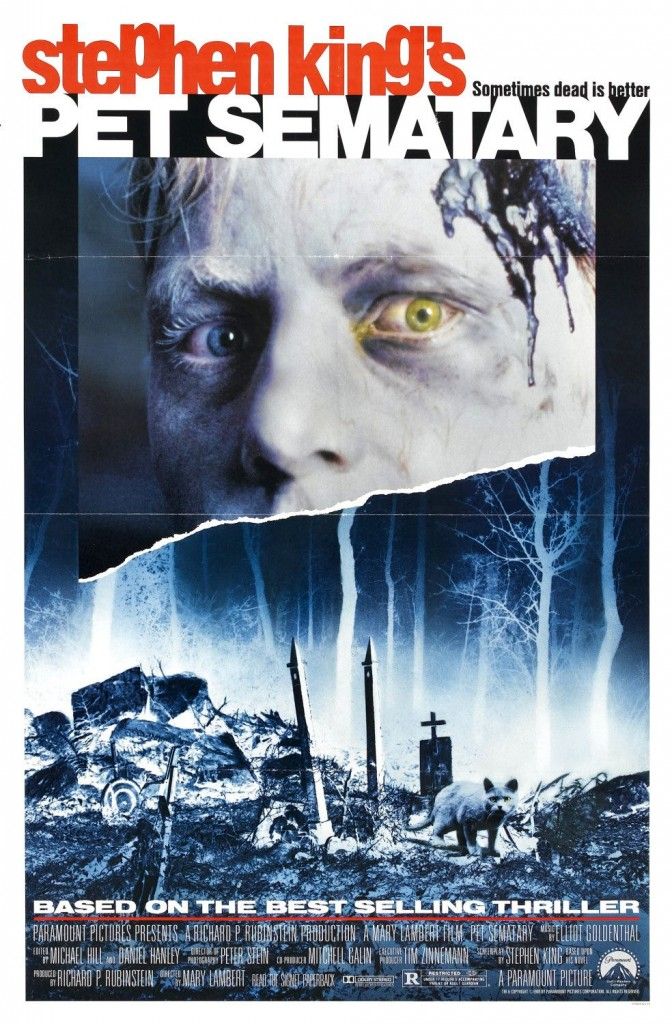 9-pet_sematary_xlg