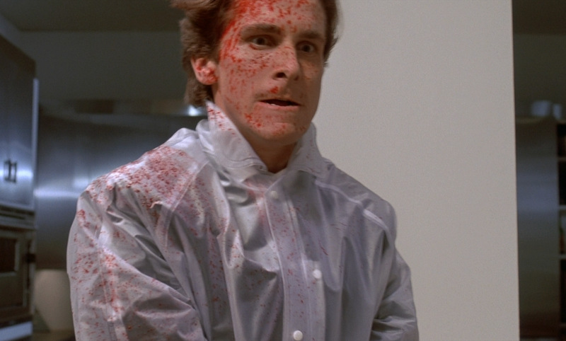 American-Psycho_Christian-Bale-top-blood-raincoat_crop_cap