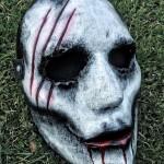 CorpsePaint