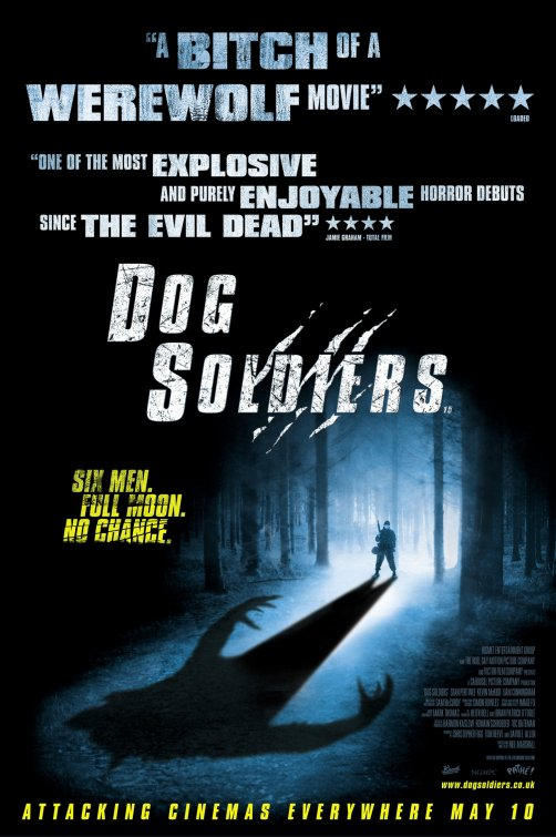 Dog-Soldiers-Poster