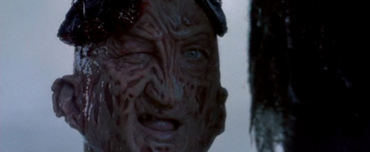 Freddy_Vs_Jason_Wink_5_17_13
