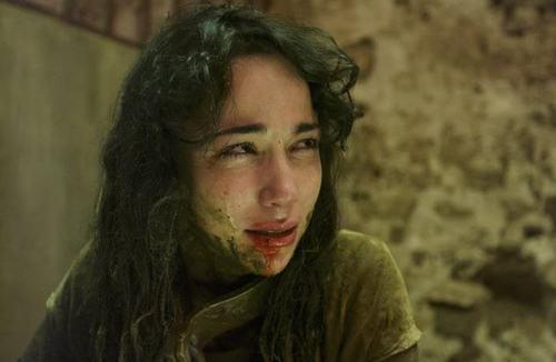 Frontier-s-horror-movies-12729743-500-326