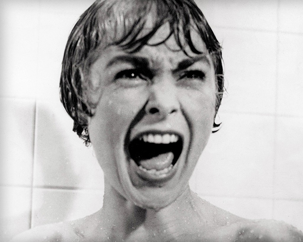 Janet-Leigh-in-Psycho