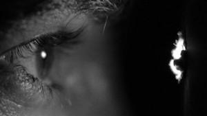 Psycho-Norman-Bates-Voyeur-545x307
