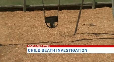 child-death-investigation_27472