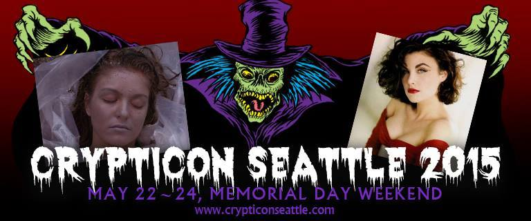 crypticon-seattle-2015-sheryl-lee-sherilyn-fenn