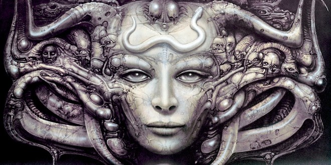 dark-star-h-r-gigers-world-trail-660x330
