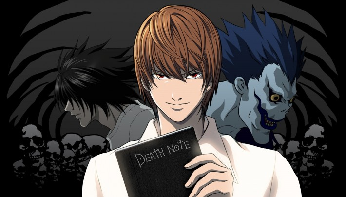 death-note-710x404