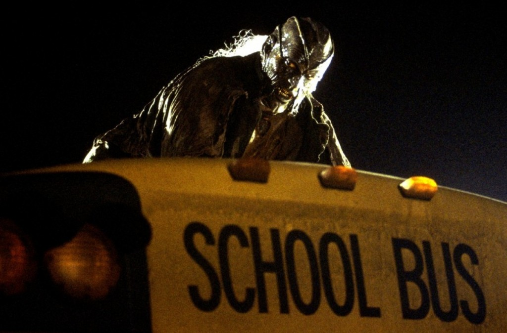 jeeperscreepers2bus