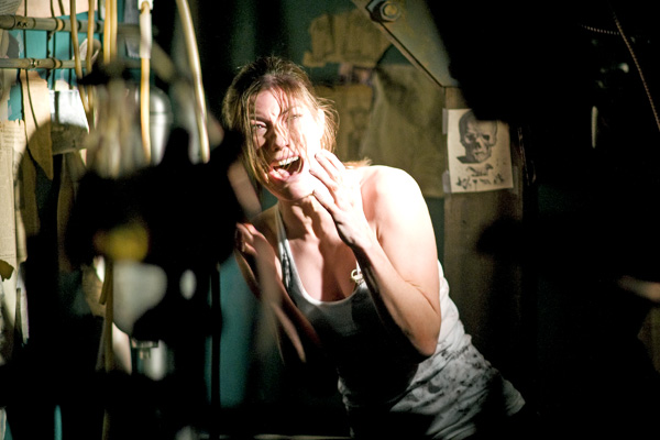 jennifer_carpenter_quarantine_movie_image__1_