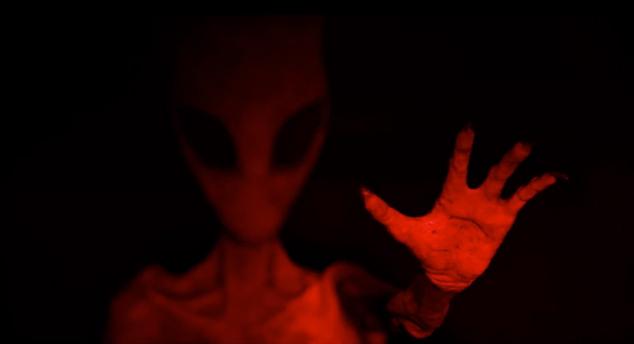 media_extraterrestrial_20140926