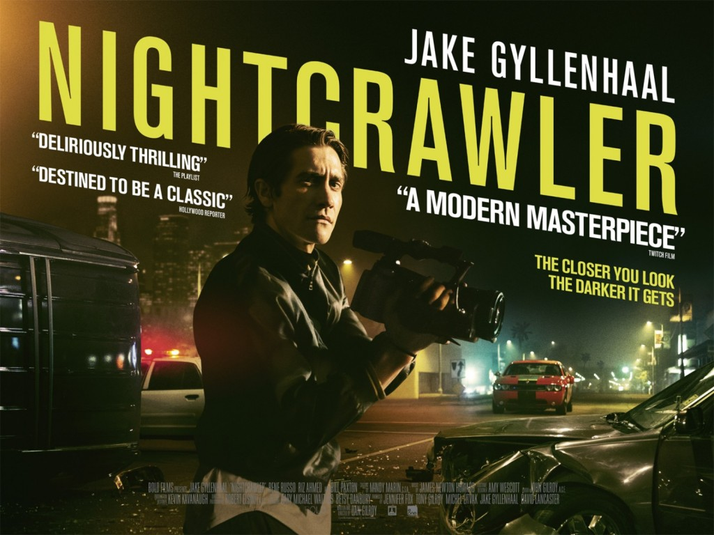 nightcrawler-on-netflix
