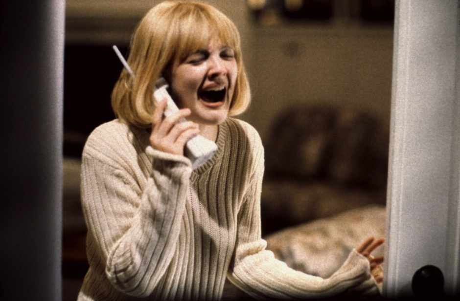 scream-drew-barrymore-portable