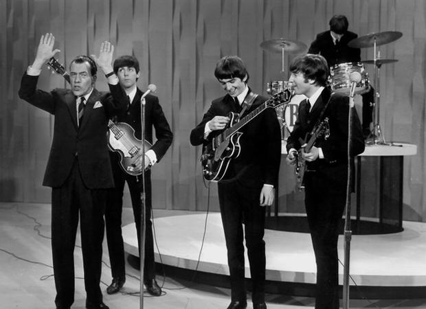 Beatles_beatles5