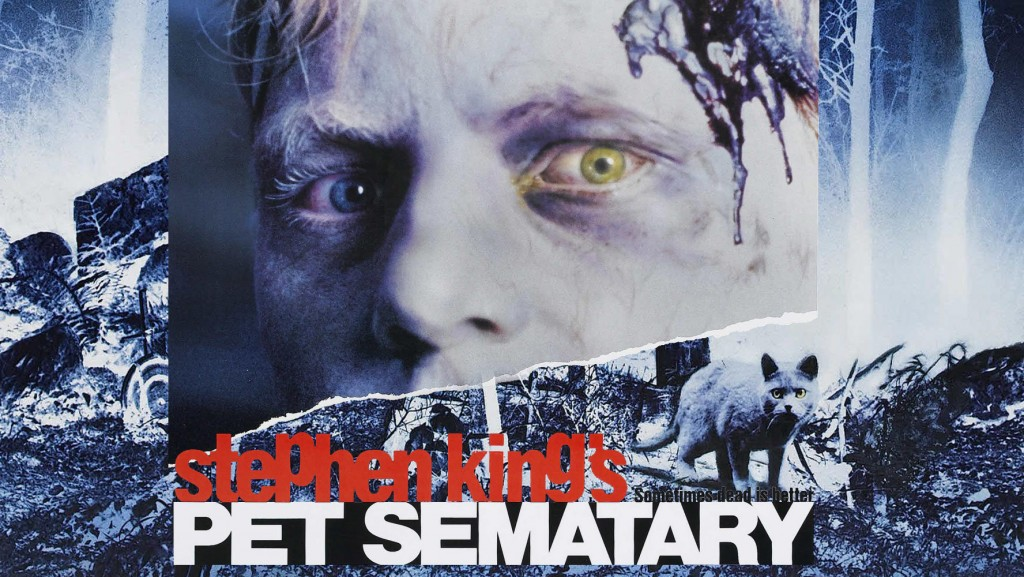 HD_Wallpaper___Pet_Sematary_by_mercy1313