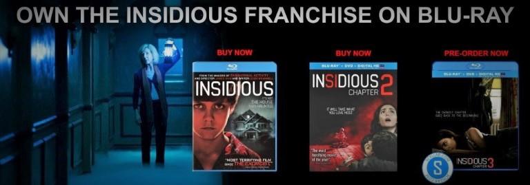 IMAGE 1 INSIDIOUS (2)