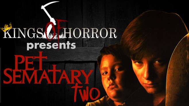 Kings-of-Horror-Pet-Sematary-2