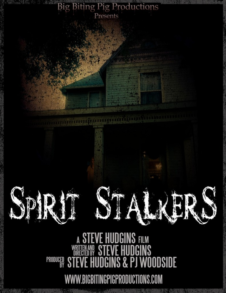 Spirit_Stalkers_Poster_51512