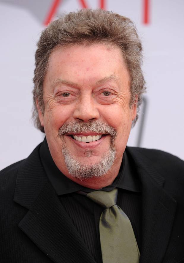 Tim-Curry101963607