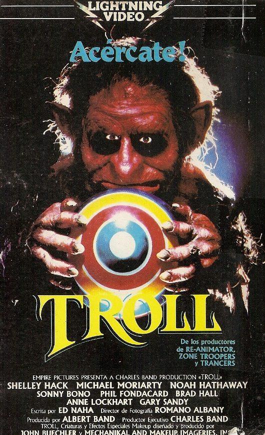 Troll-1986