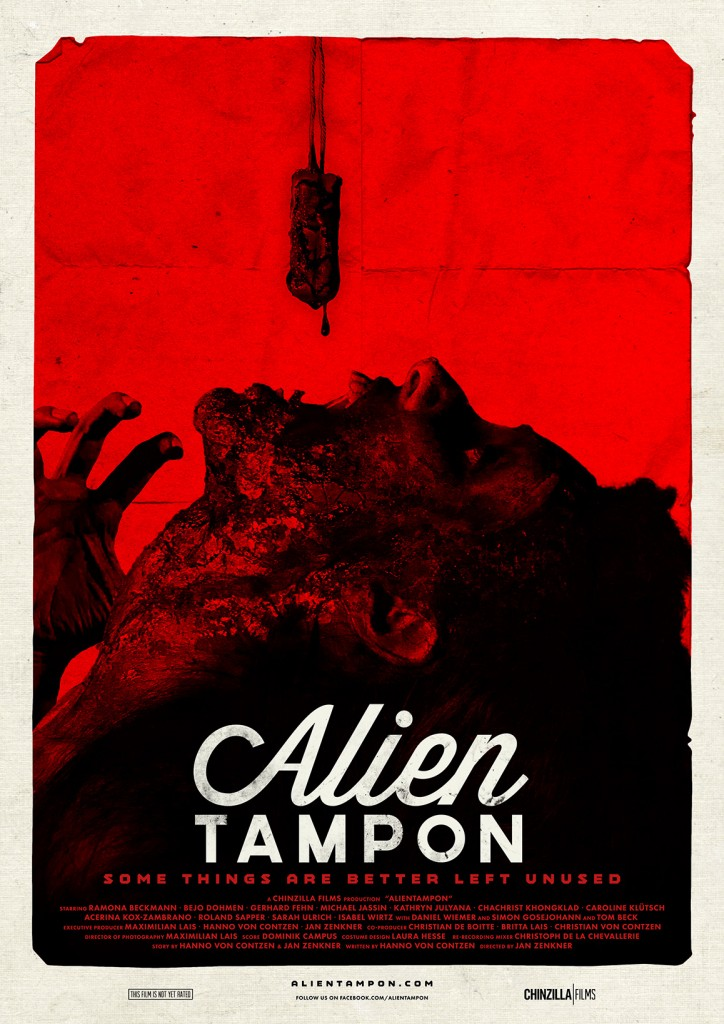 alientampon_poster_red