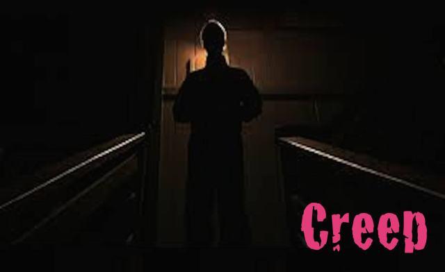 creep-1