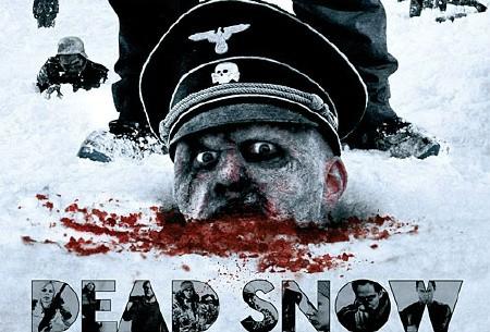 deadsnow-(2)