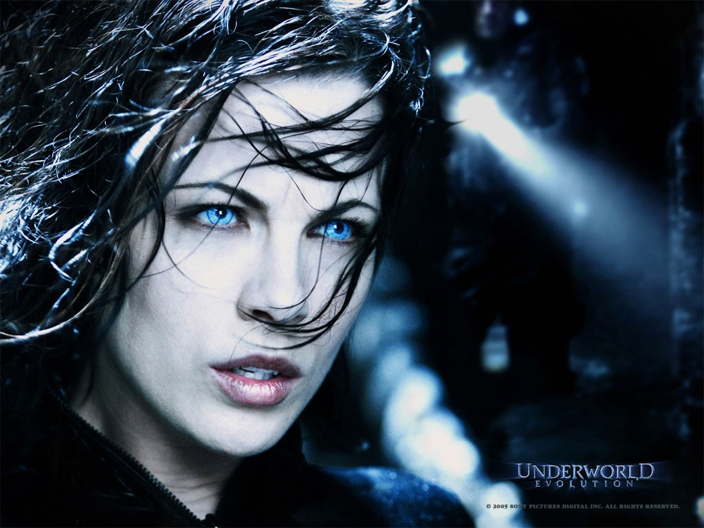 movie-wallpapers-underworld---evolution-2006-kate-beckinsale-bill-nighy