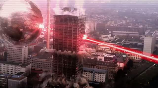 phantasm-ravager-first-footage