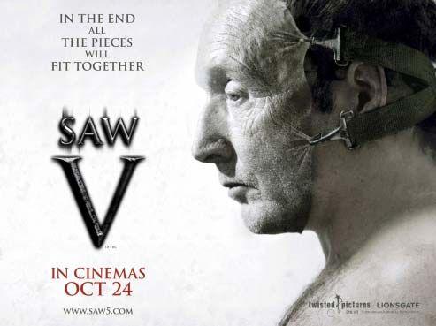 saw_v_ver5