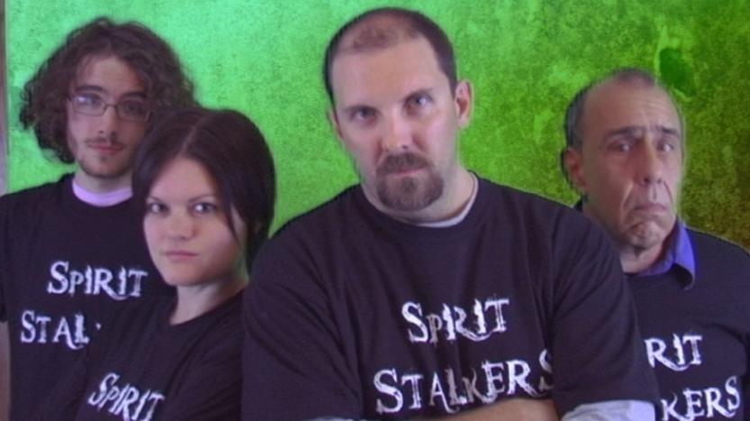 spiritstalkers2