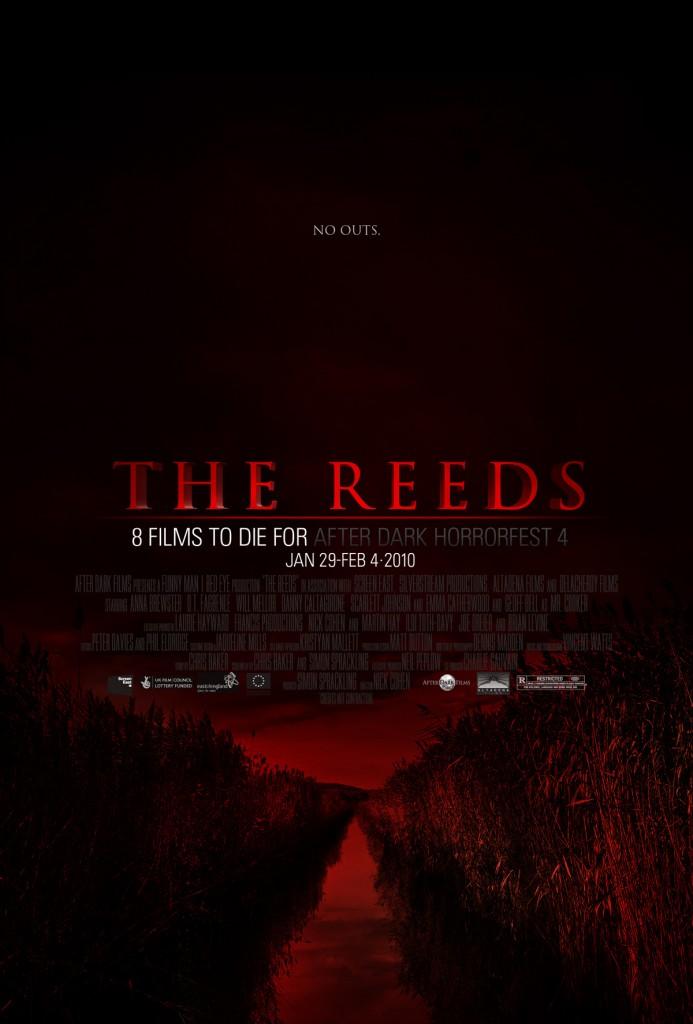 10-reeds