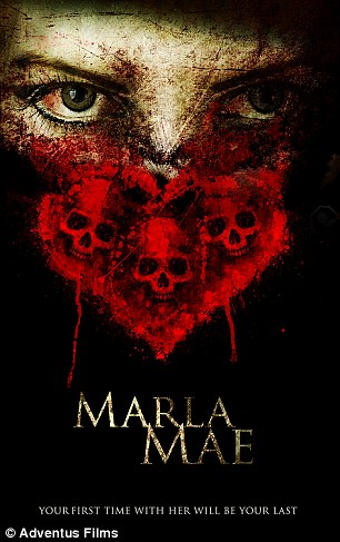 2AEB145E00000578-3177692-Movie_poster_Marla_Mae_s_tagline_is_Your_first_time_with_her_wil-a-8_1438132388497