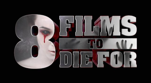 8-films-banner-2