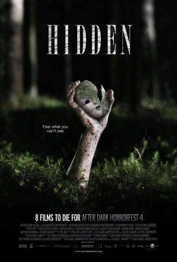 8-hidden