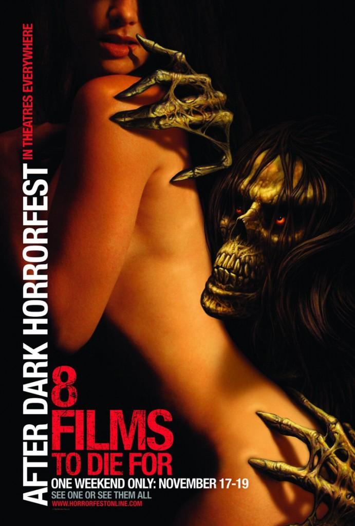 8FilmsToDieForPoster