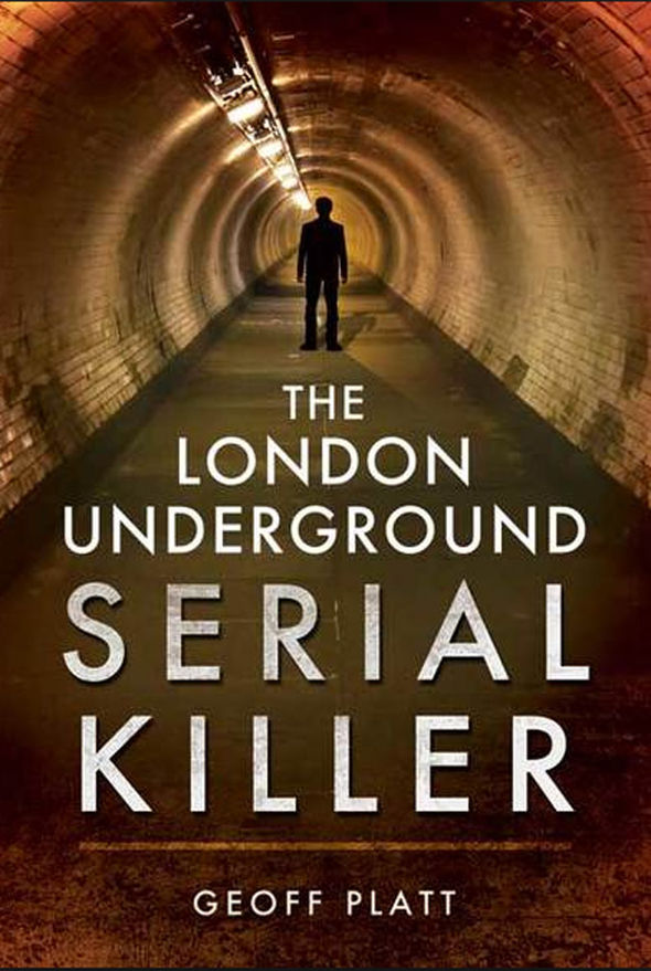 London-Underground-serial-killer-323031