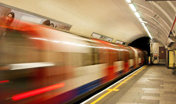 London-Underground-serial-killer-594067