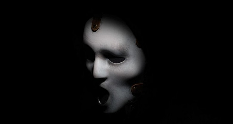 Scream-MTV-new-Ghostface-mask