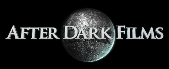 afterdarkfilms